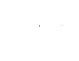 Shop Max'd Vehicles